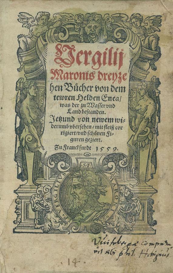 Ketterer Kunst, Art auctions, Book auctions Munich, Hamburg